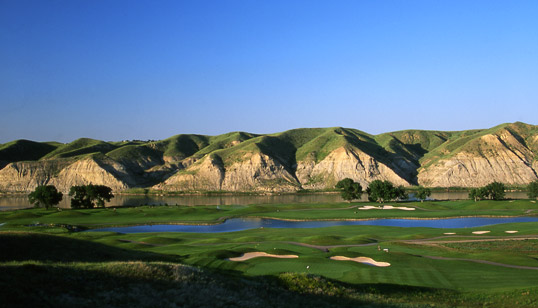 Paradise Canyon Golf Resort Southern Alberta S Number